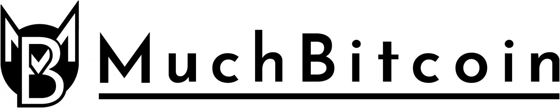 20200924-MuchBitcoin-Logo-RGB