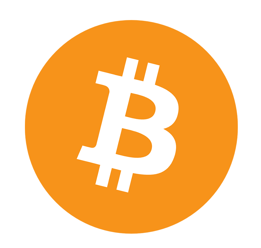 Bitcoin Core Full Node