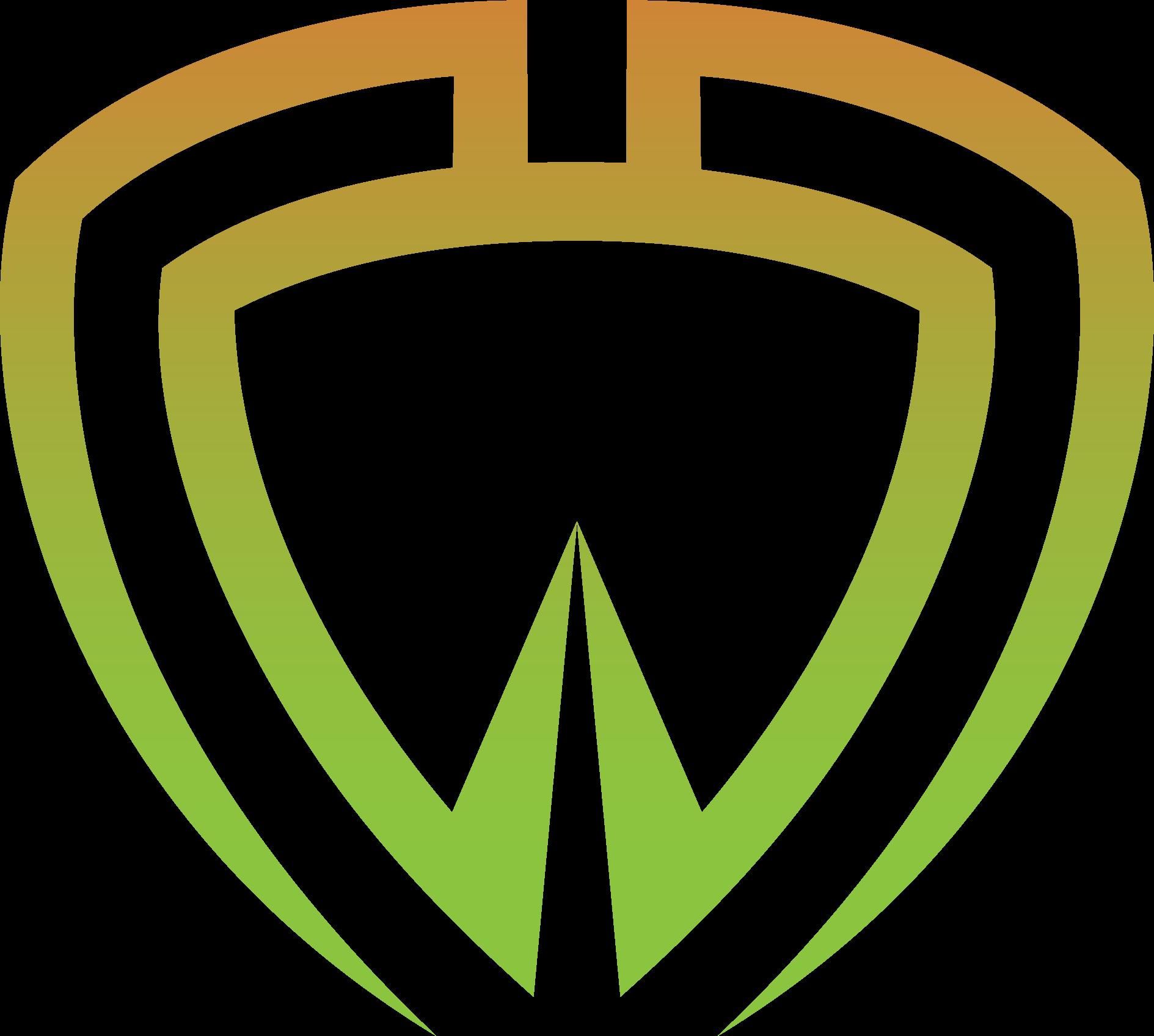 Wasabi Wallet